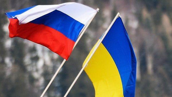 300 تن از خواص و سیاستمداران اوکراینی در لیست تحریم های روسیه