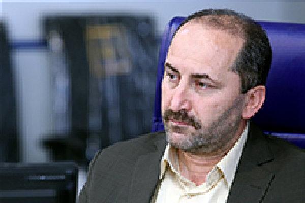 مسئولان اداره کل میراث فرهنگی استان به دادسرای قزوین احضار شدند
