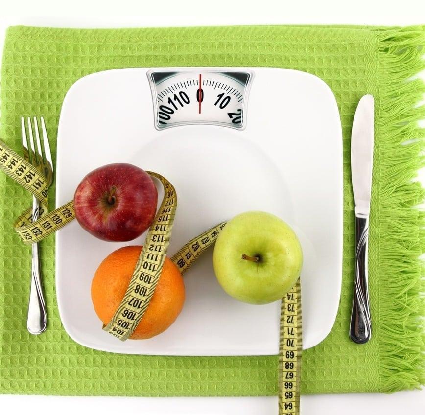 سریع ترین راه کاهش وزن و حفظ سلامت قلب و عروق چیست؟