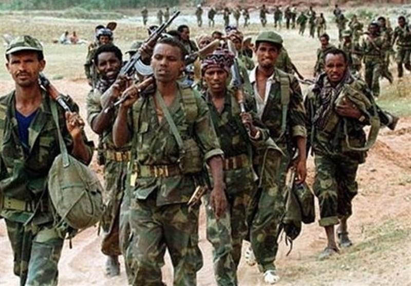 گزارش، نقش سودان در جنگ یمن؛ پای دلارهای سعودی در میان است