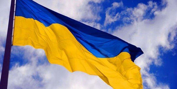 اوکراین دیپلمات روسیه را اخراج کرد