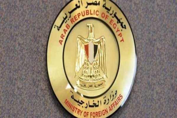 نشست نمایندگان اپوزیسیون سودان بدون اعلام نتایج خاتمه یافت
