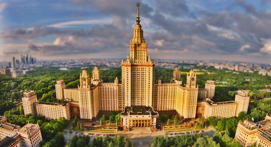 بهترین هتل های لوکس مسکو ؛ شهر میلیاردرهای دنیا