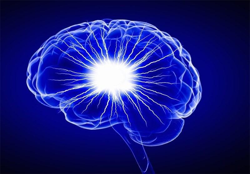 عجیب ترین اشتباهات پزشکی در تشخیص بیماری های روانی و عصبی